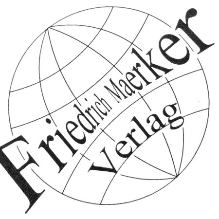 Friedrich-Maerker-Verlag.com