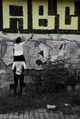 aIMG_8869_2z-sw-unten-color-oben