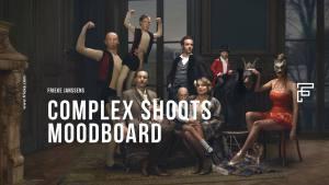 FRIEKE_complex_shoots_moodboard.001