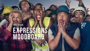 FRIEKE_expressions_moodboard.001
