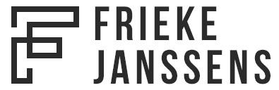 frieke janssens