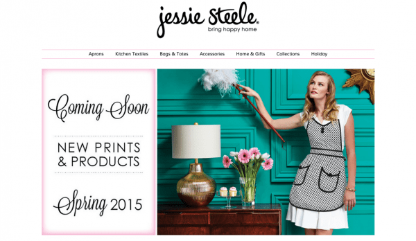Jessie_Steele_Aprons_-_Bring_Happy_Home