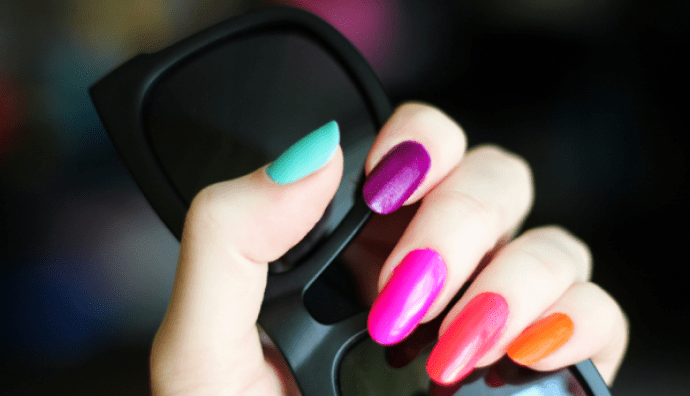 Neon_Nails___Flickr_-_Photo_Sharing_