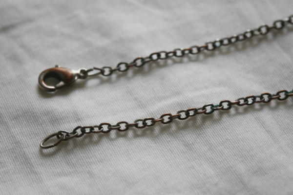 Silver-plated_Copper_Necklace_Chain___Flickr_-_Photo_Sharing_