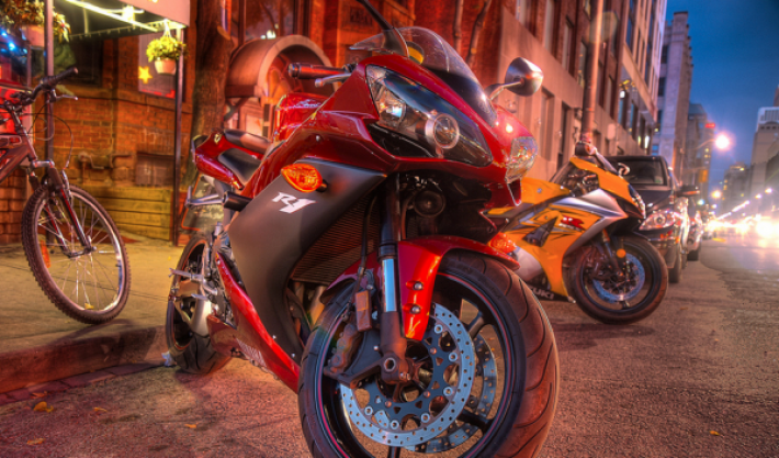 bikes___Flickr_-_Photo_Sharing_