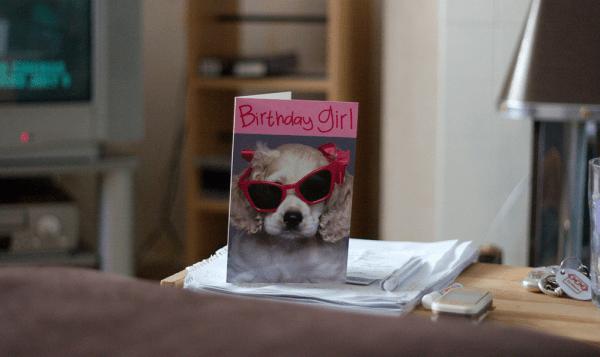 Birthday_Girl___Flickr_-_Photo_Sharing_