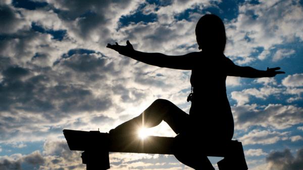 Yoga___Flickr_-_Photo_Sharing_