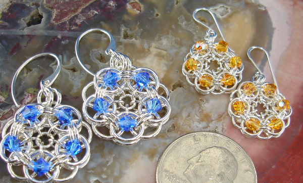 Cool_Summer_Breezes_with_Small_Topaz_Earrings___Flickr_-_Photo_Sharing_