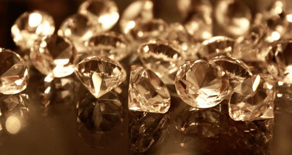 Diamonds___Flickr_-_Photo_Sharing_