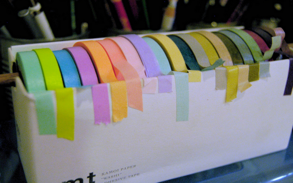 Washi_Tape___Flickr_-_Photo_Sharing_
