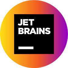 Bán Key Jetbrains Product Pack