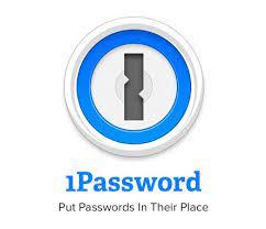 Bán tài khoản 1Password giá rẻ