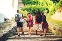 5 Ways to Make Friends While Traveling