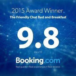 3508921 Award 2015