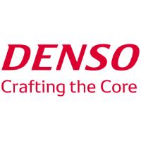DENSO - MooFest Sponsor