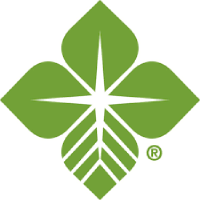 Farm Credit - Moofest Sponsor