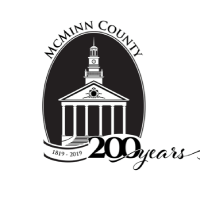McMinn County - Presenting Sponsor Moofest - Downtown Athens, TN