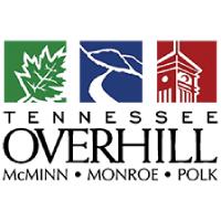 Tennessee Overhill - MooFest sSponsor