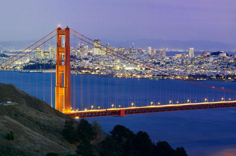San-Francisco-Golden-Gate-b