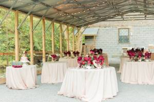 Smoky Mountain wedding gazebo, Pigeon Forge wedding gazebo, Townsend wedding gazebo, Wears Valley wedding gazebo, Smoky Mountain outdoor wedding, Pigeon Forge outdoor wedding, Townsend outdoor wedding, Wears Valley outdoor wedding, Smoky Mountain waterfall wedding, Smoky Mountain waterfall weddings, Smoky Mountain wedding venue, Waterfall Weddings, Wears Valley waterfall, Wears Valley wedding venue