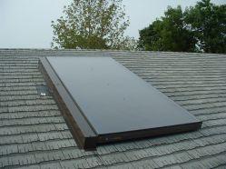 Solar Collector 1