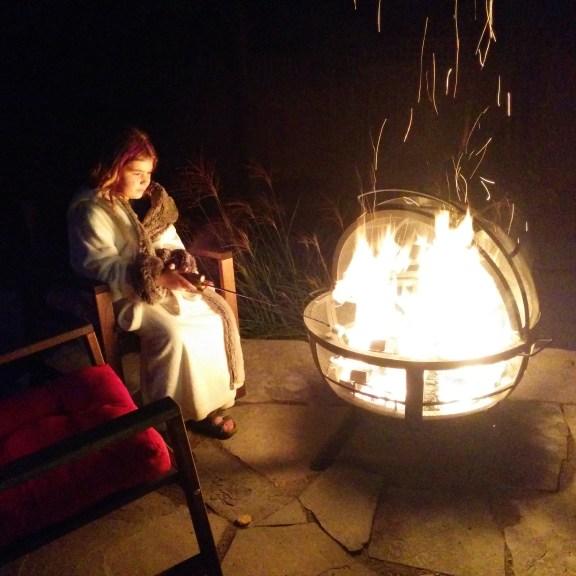 10-campfire-1