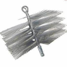 Chimney Brushes, Caps & Other Masonry