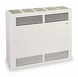 Empire Wall Furnace Heaters Friendly Firesfriendly Fires