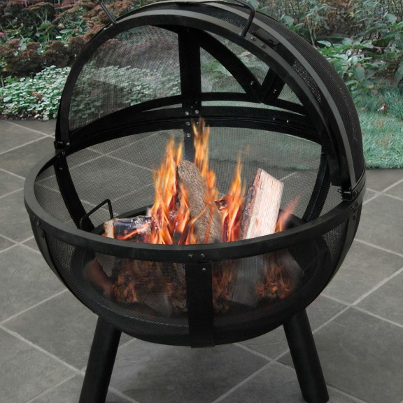 friendly-fires-ball-of-fire-outdoor-firepit-1
