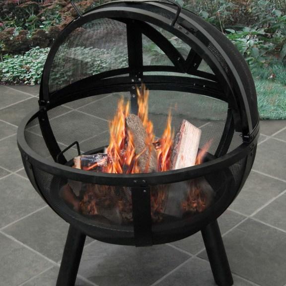 friendly-fires-ball-of-fire-outdoor-firepit-1