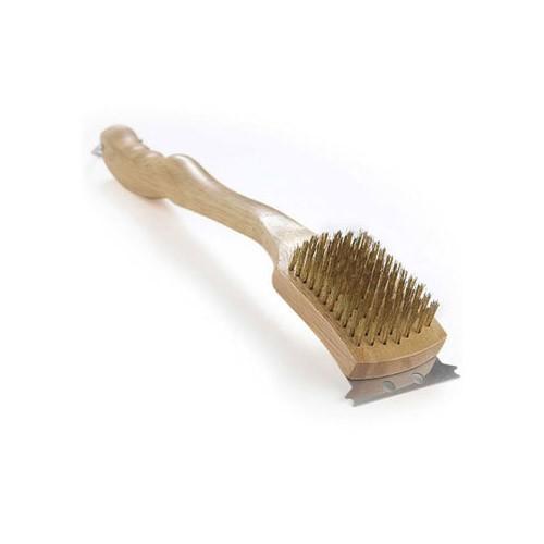 napoleon-wood-hand-bbq-brush