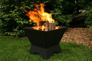 High Quality Fire Pit