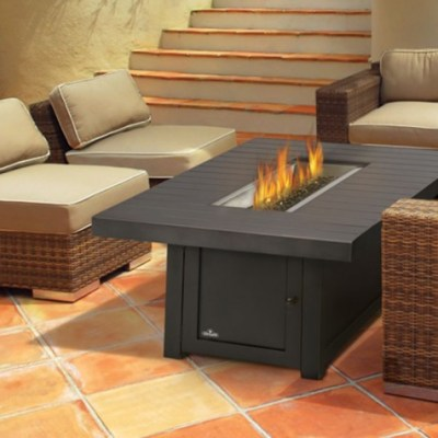 Outdoor Products Firetables Firepits Outdoor Fireplaces | Friendly Fires Online Shopping