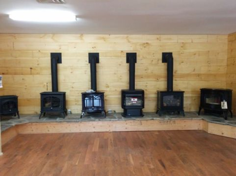 2015 06 Gas Stoves