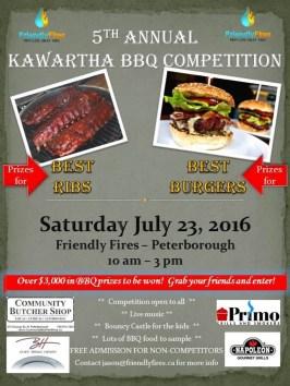 2016-kawartha-bbq-comp-poster