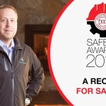 TSSA Safety Awards | Friendly Fires