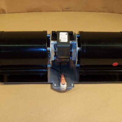 Enviro Replacement Blower Boston 50-2390
