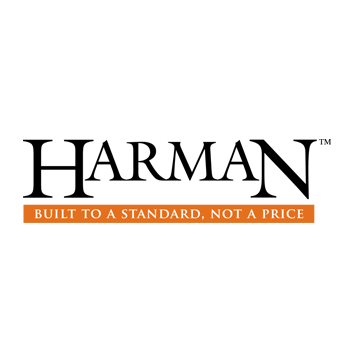 Harman Wood Replacement Parts