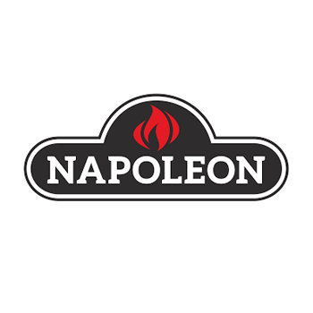Napoleon Replacement Parts