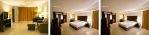 Summer Spring Hotel