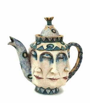 Judy_Dally_teapot 1