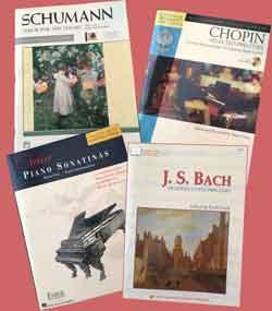 musicbooks3b