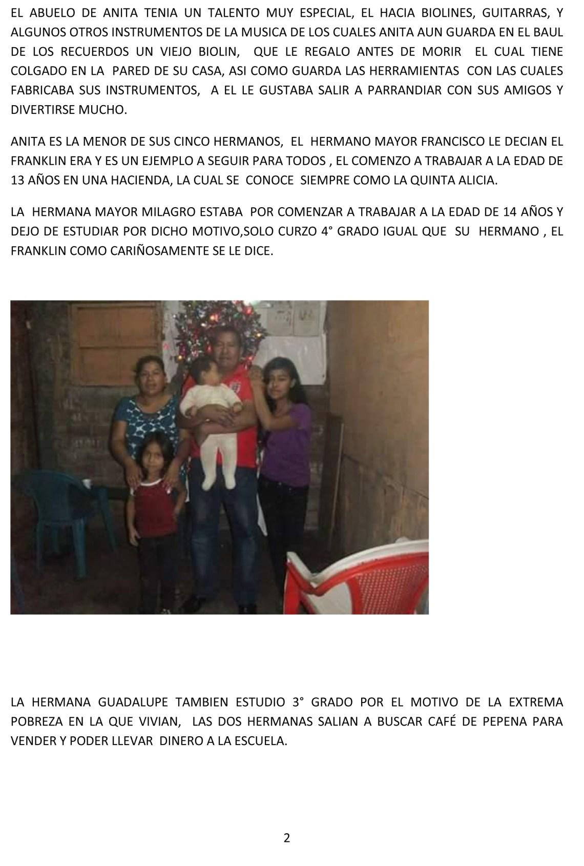 LA HISTORIA DE ANITA-2
