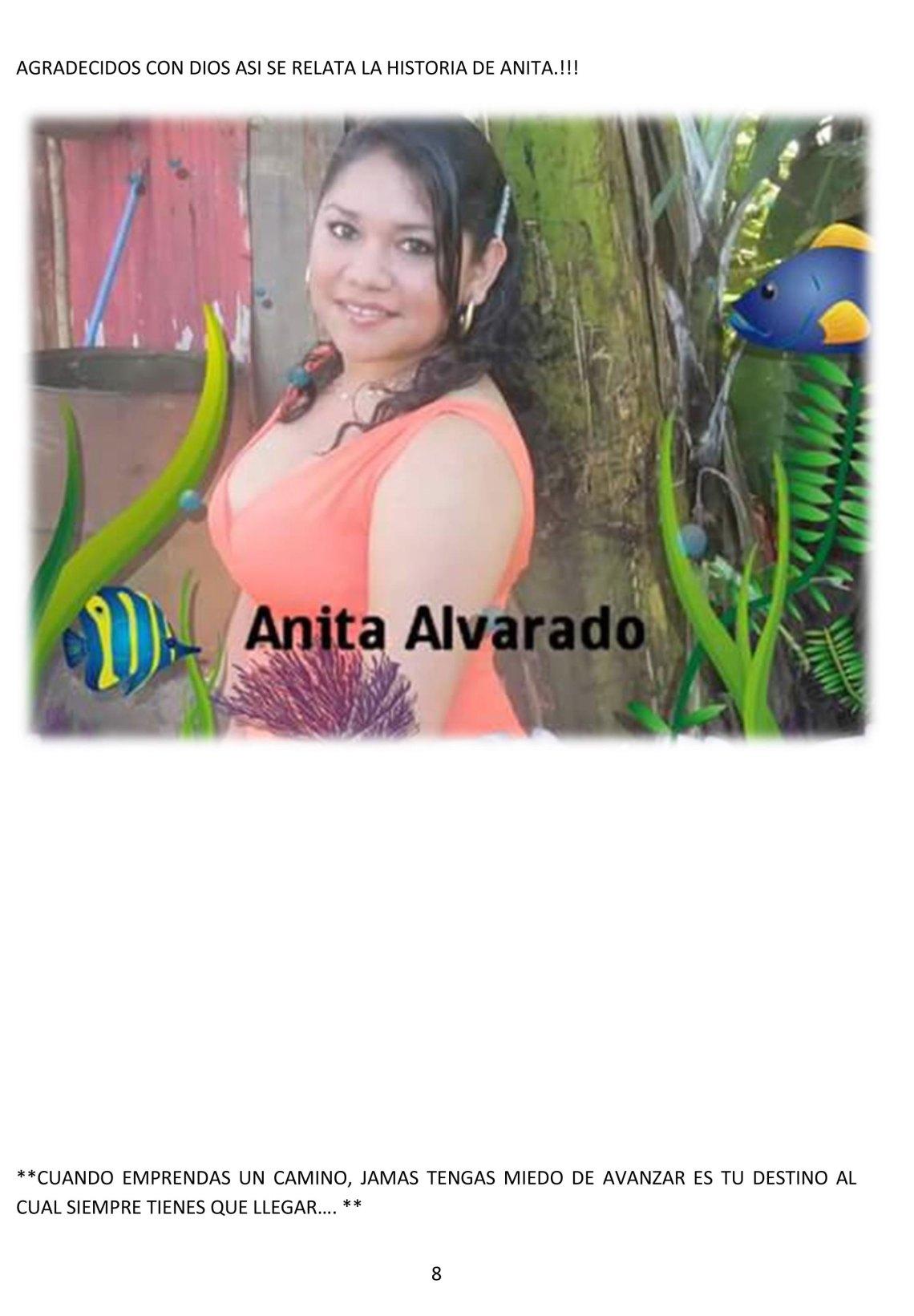 LA-HISTORIA-DE-ANITA-8