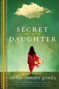 secretdaughter