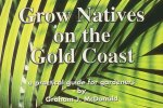 grow-natives-cover