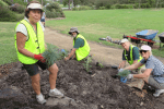 montane-planting-day-sept-14-038