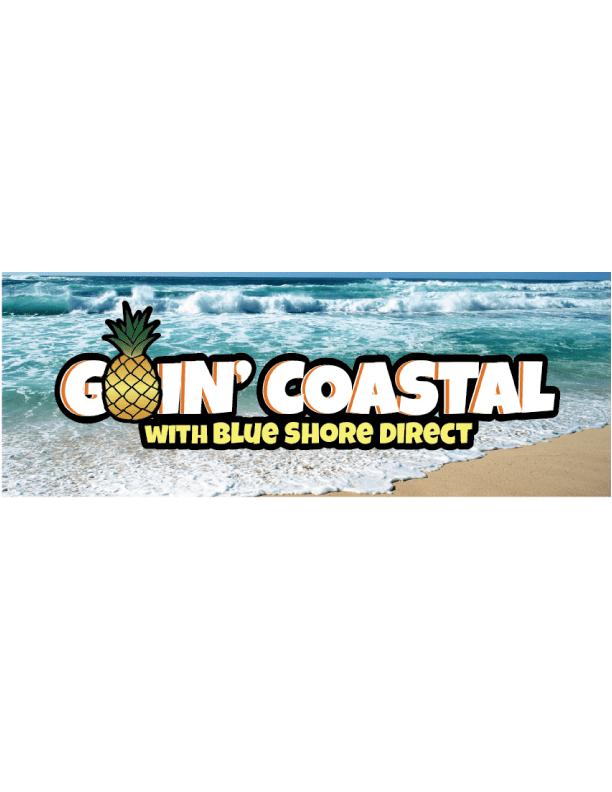 going-coastal