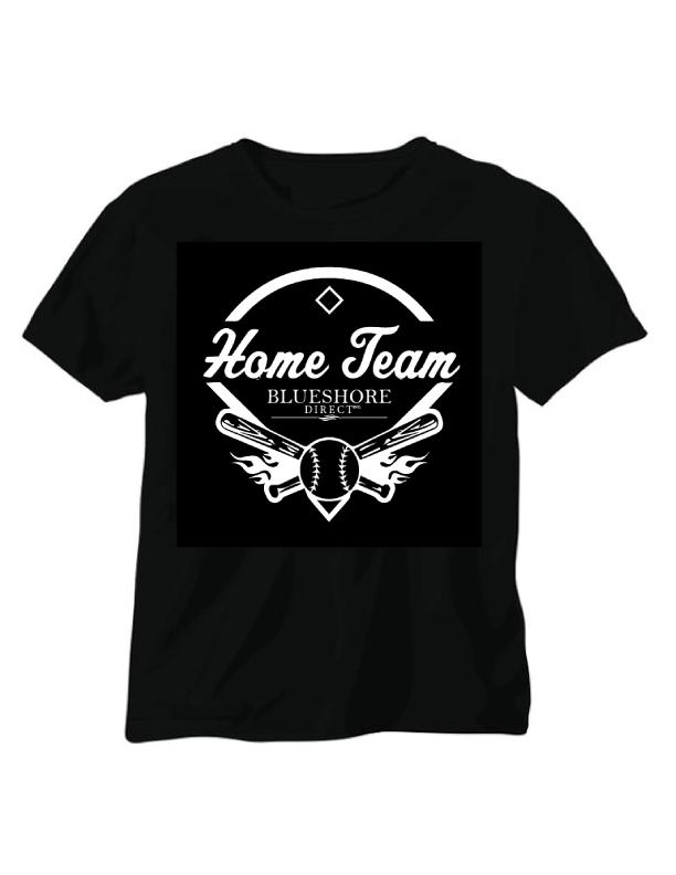 home-team-shirts
