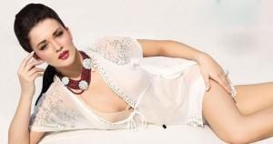 Amy-Jackson-Hot-Photoshoot-Stills-_1_